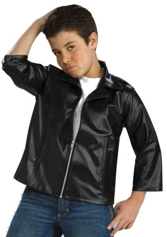fn-63712-boys-danny-grease-t-bird-mock-leather-jacket-childrens-movie-costume-2